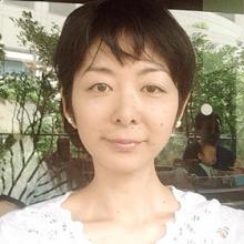 yamaguchiyu_photo
