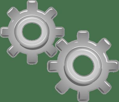 gears-24276_640