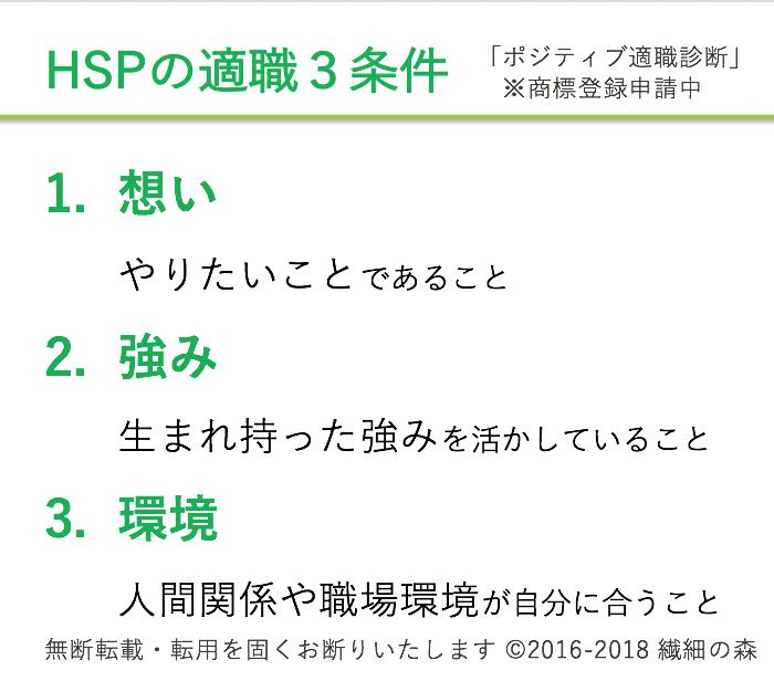 hsp-tekisyoku-1