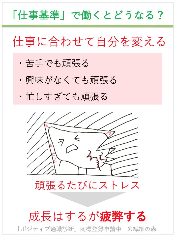 sigoto-kizyun5