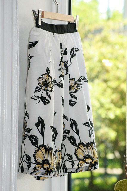 skirt-210908_640